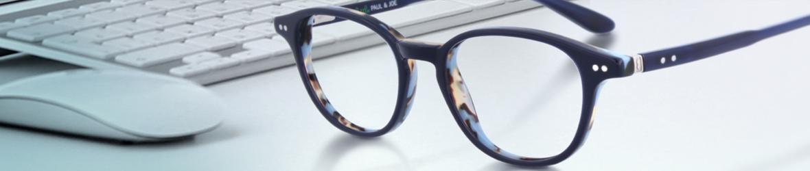 8至12歲學童眼鏡,7折,優質鏡片