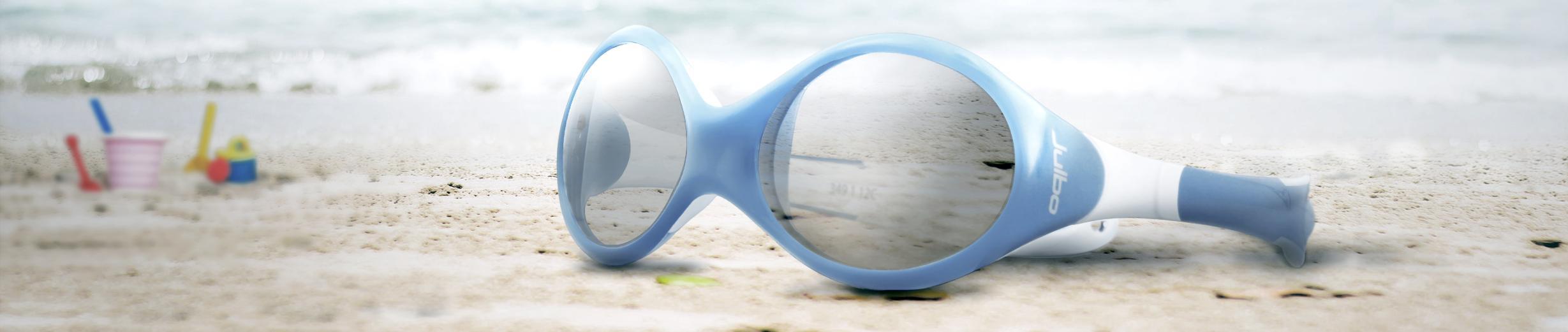 Glasses Gallery 童裝運動鏡