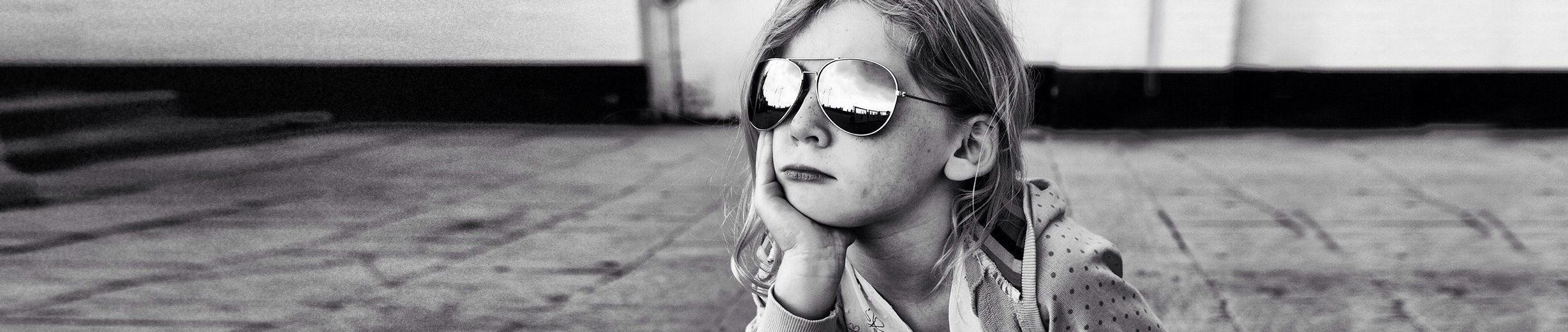 Glassesgallery - 兒童眼鏡