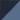 [ 藍色]